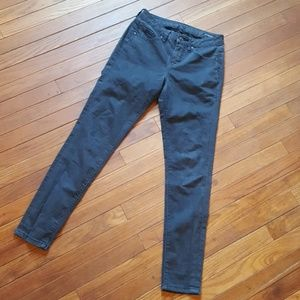 Jag Jeans stretchy slim leg